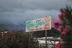 Maui Fair_2015_sign