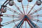 maui fair_ferris wheel