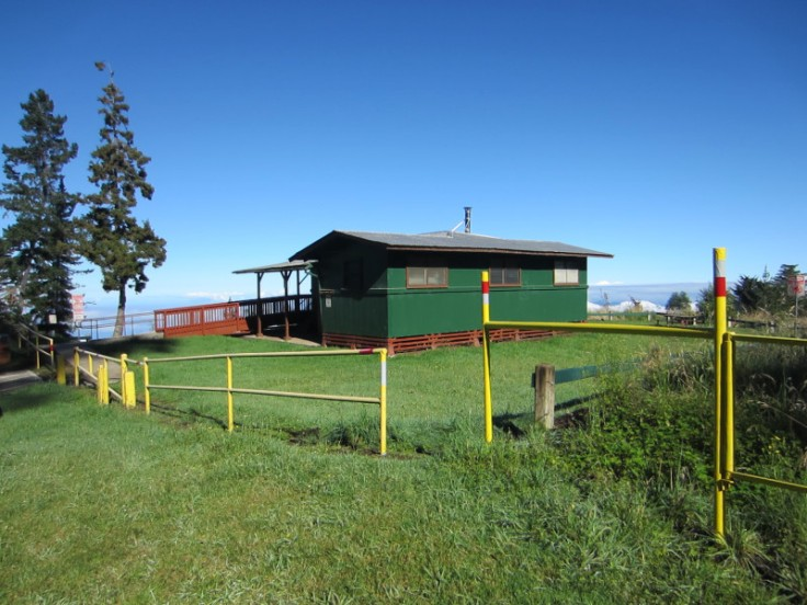 Polipoli Cabin on Maui-IMG_4828