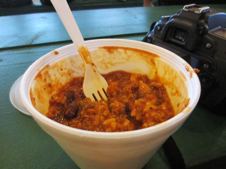 maui fair_chili bowl