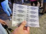 maui fair_amusement rides_tickets