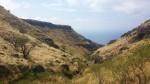 Lahaina Pali Trail_Maui_Hawaii