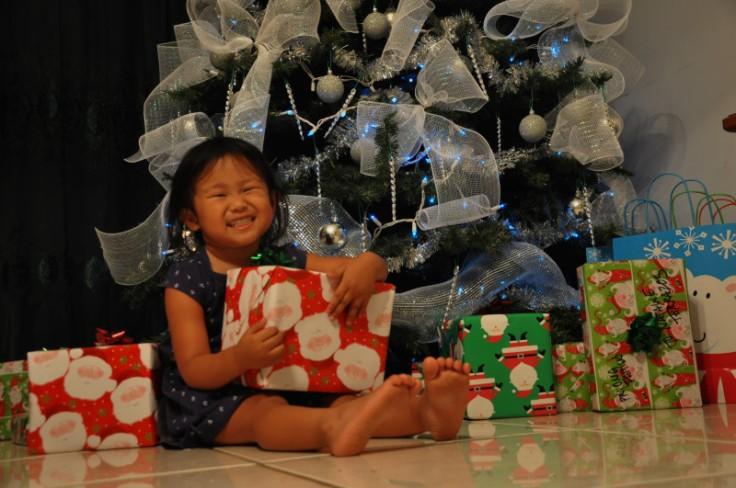 Christmas 2015_29
