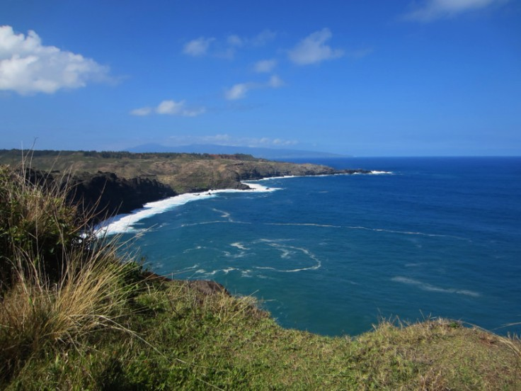 Ohai Trail_2