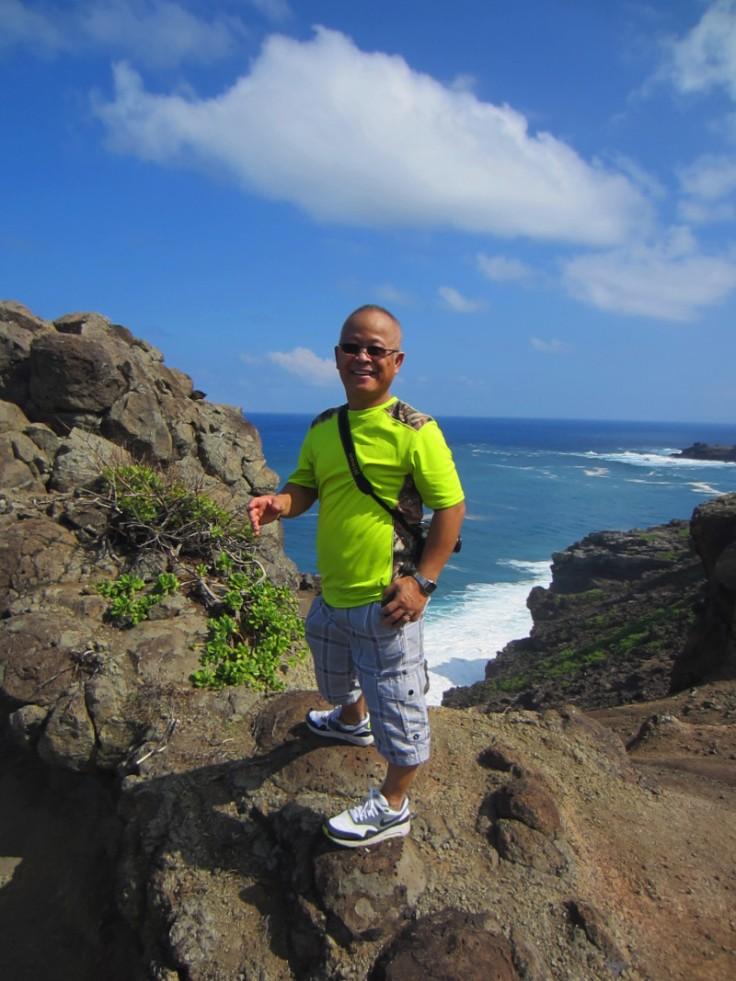 Ohai Trail_3