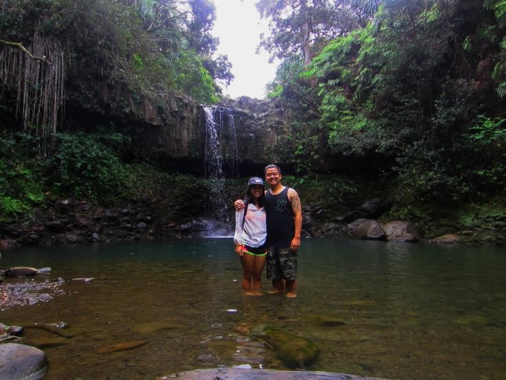 Twin Falls_10
