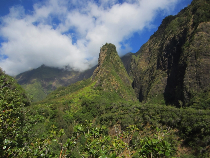 Iao Valley Ridge_3.JPG