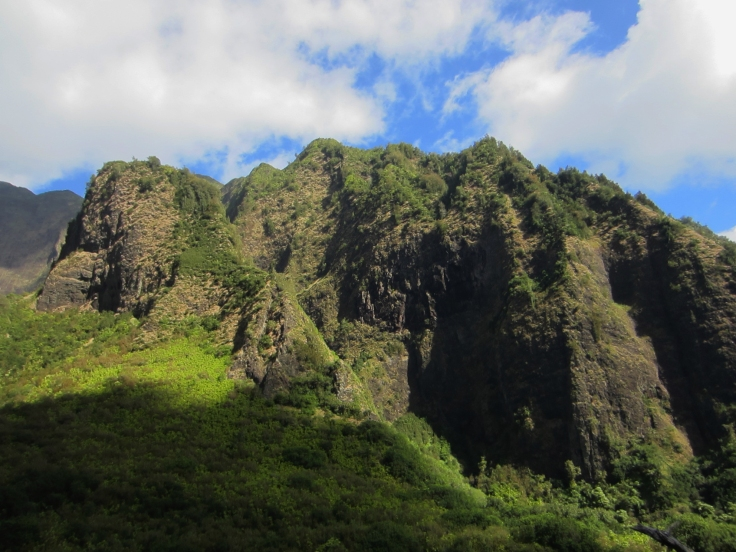 Iao Valley Ridge_4.JPG