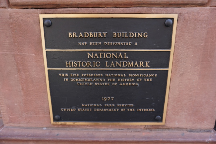 Bradbury Building_11.JPG