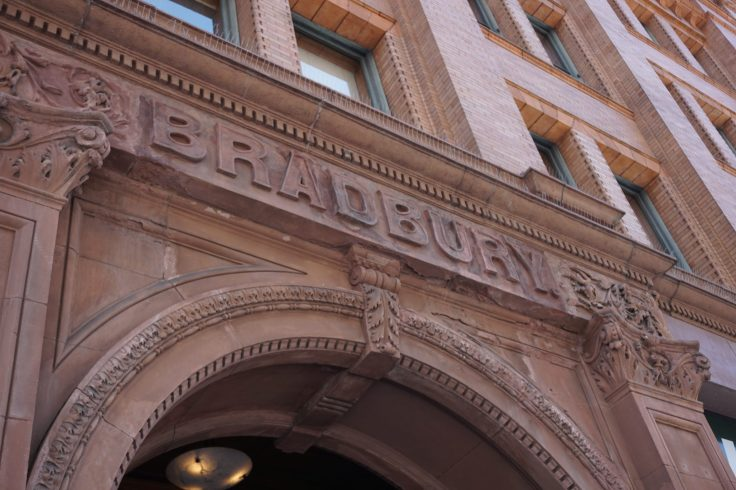 Bradbury Building_13
