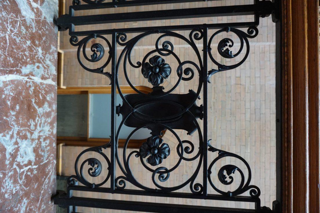 Bradbury Building_2