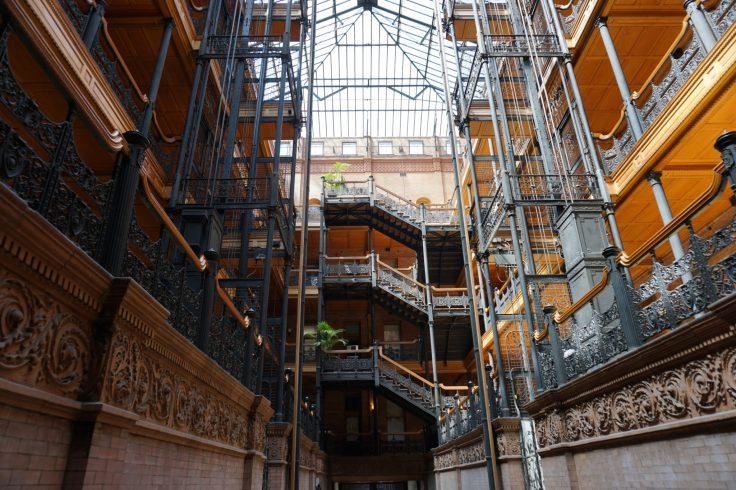 Bradbury Building_4