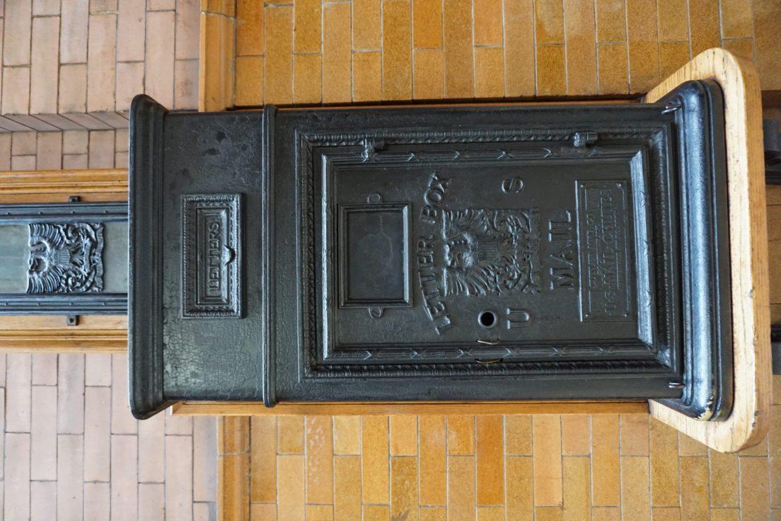 Bradbury Building_8