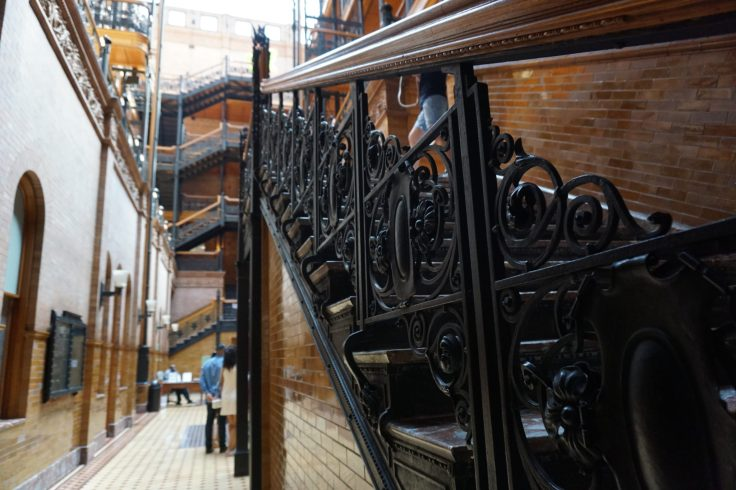 Bradbury Building_9
