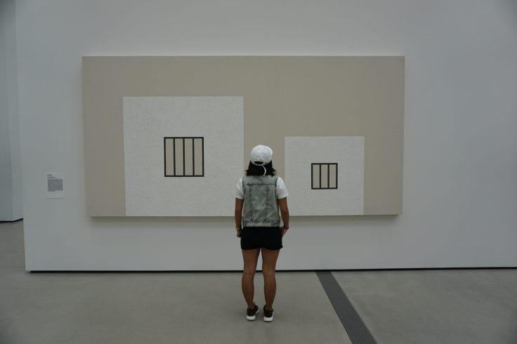 Broad Museum_20