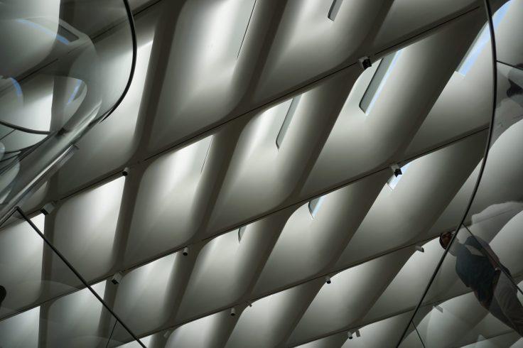 Broad Museum_7