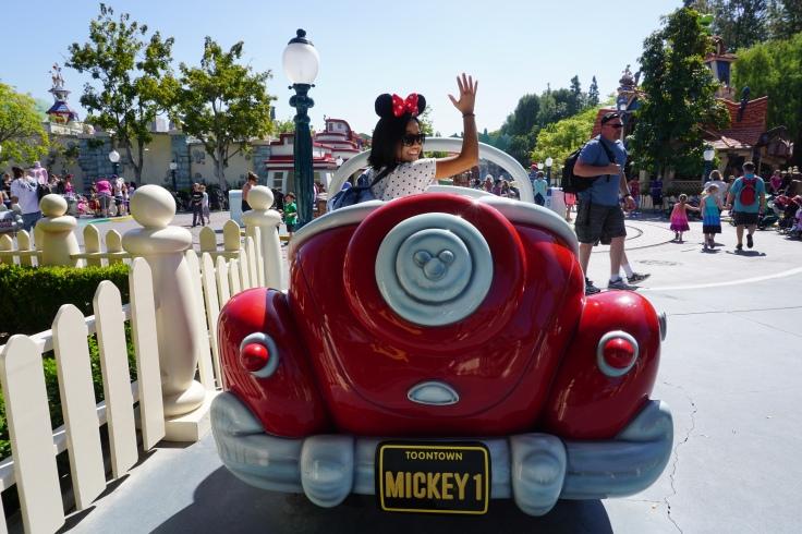 Disneyland_19.JPG