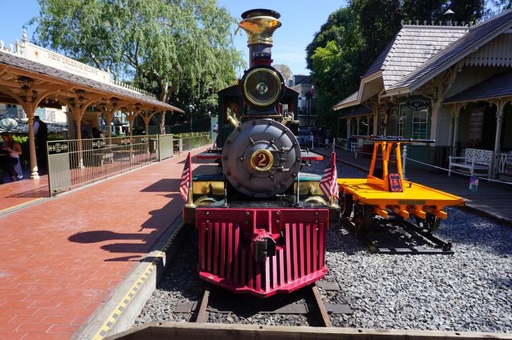 Disneyland_37.JPG