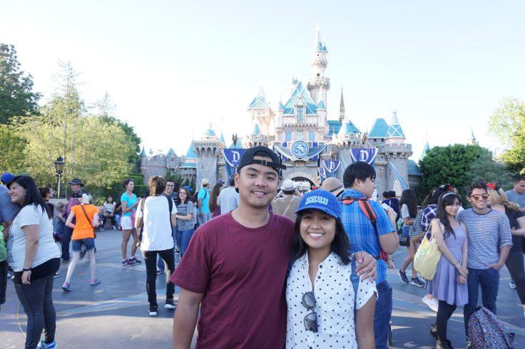 Disneyland_44