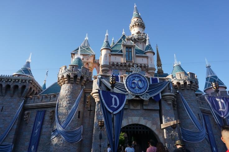 Disneyland_46.JPG