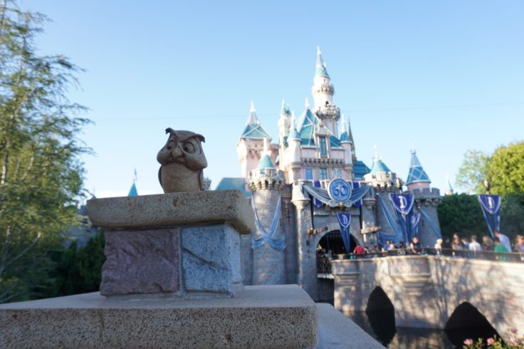 Disneyland_47