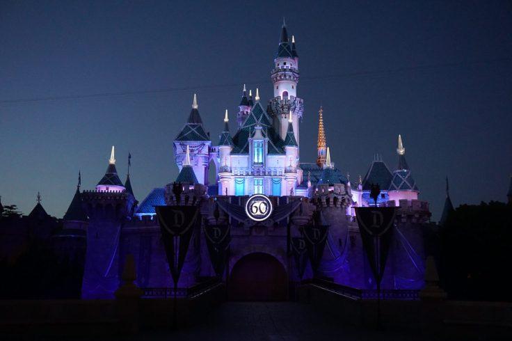 Disneyland_48