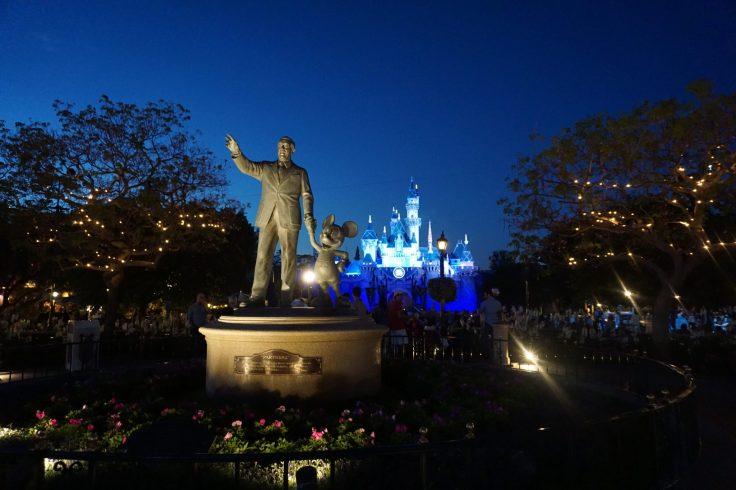 Disneyland_49