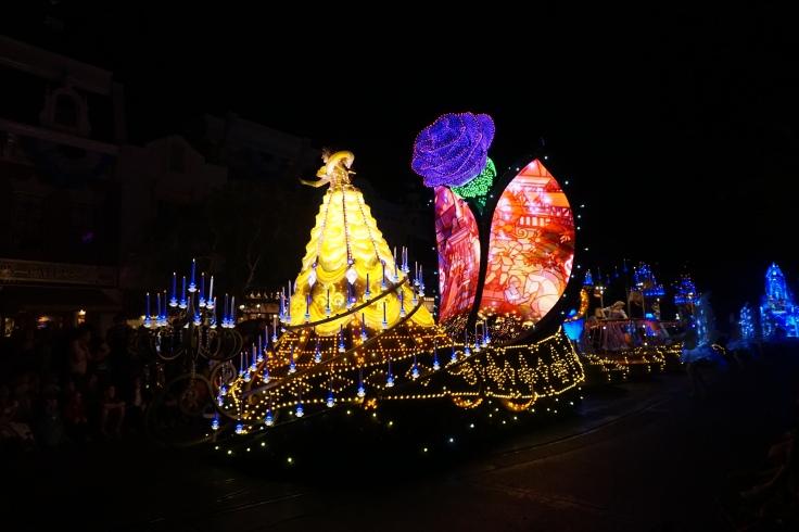 Disneyland_66.JPG