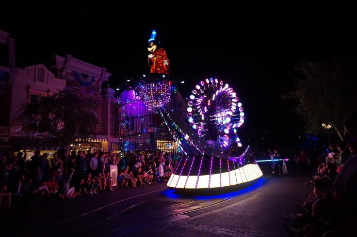 Disneyland_75.JPG