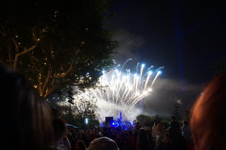 Disneyland_78