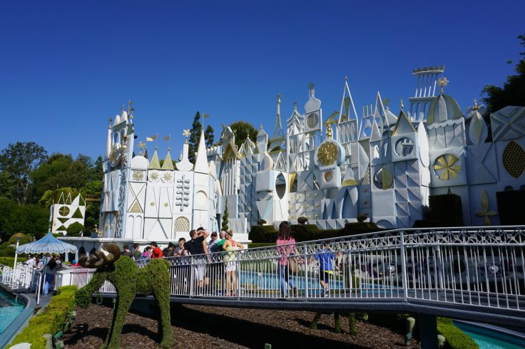Disneyland_9