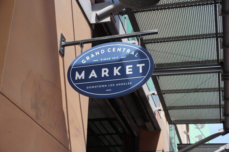 Grand Central Market_1