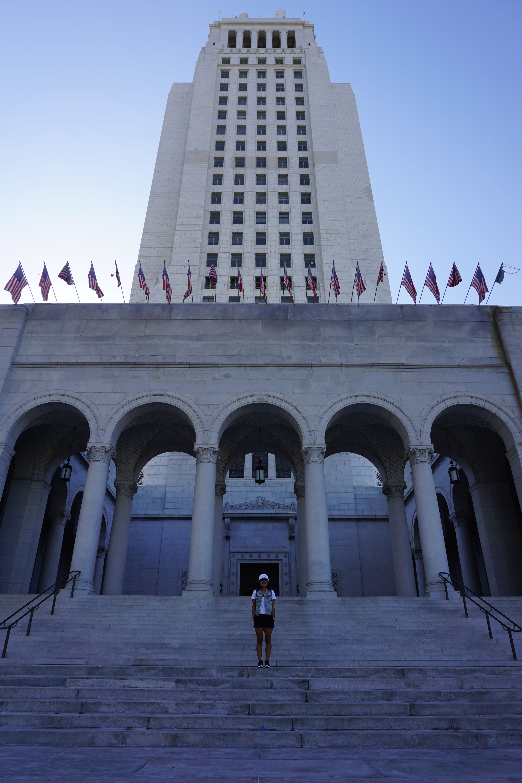 LA City Hall_2.JPG