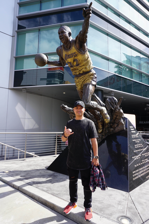 Lakers v Celtics_24.JPG