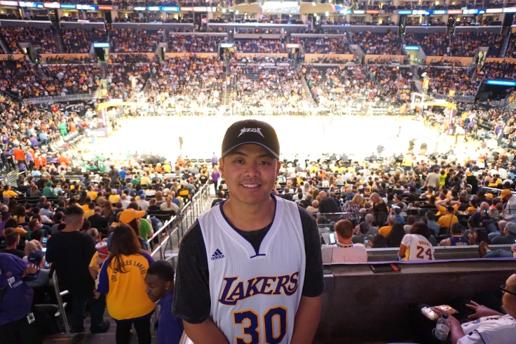 Lakers v Celtics_4.JPG