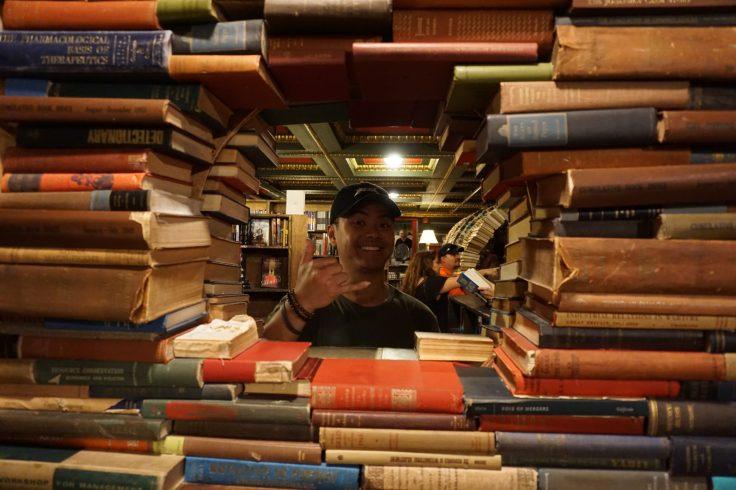 Last Book Store_1