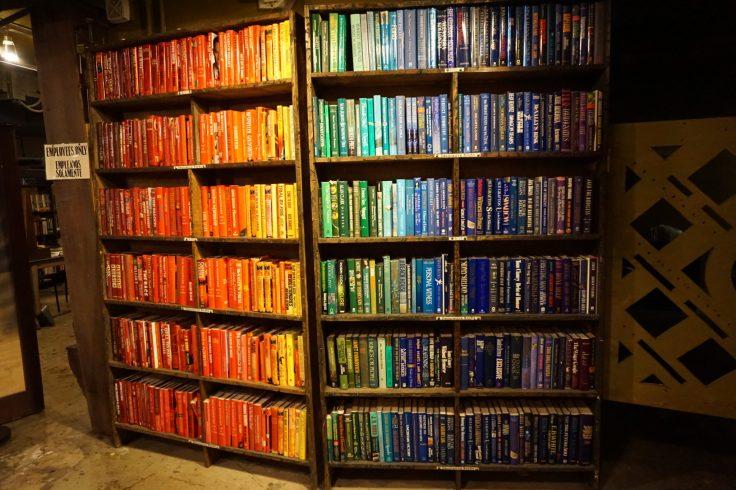 Last Book Store_4