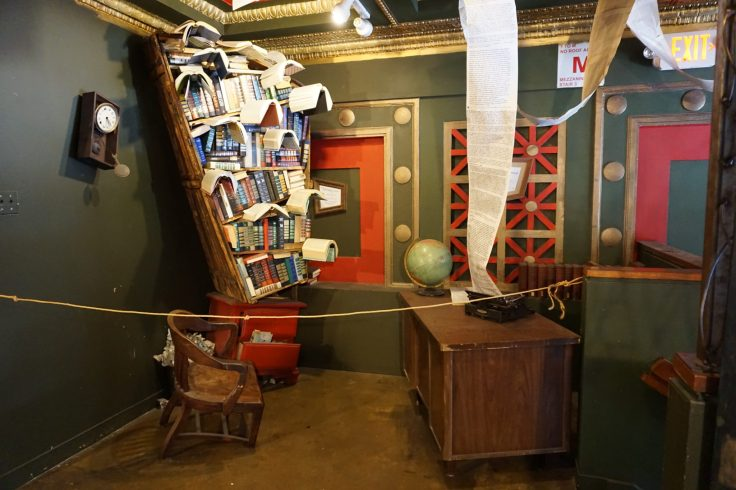 Last Book Store_6