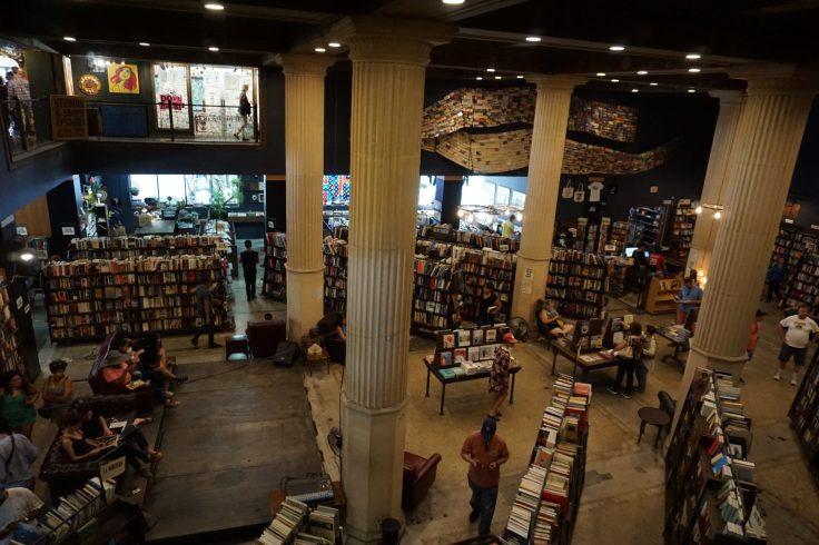 Last Book Store_8