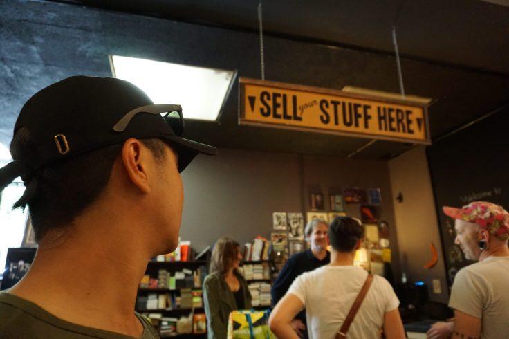 Last Book Store_9