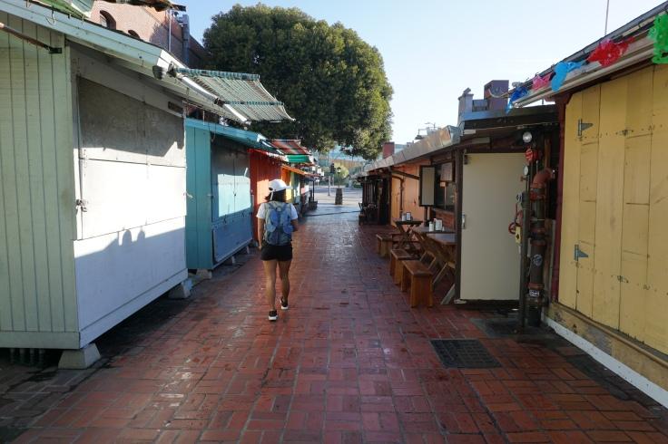 Olvera Street_14.JPG