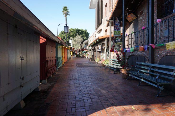 Olvera Street_22