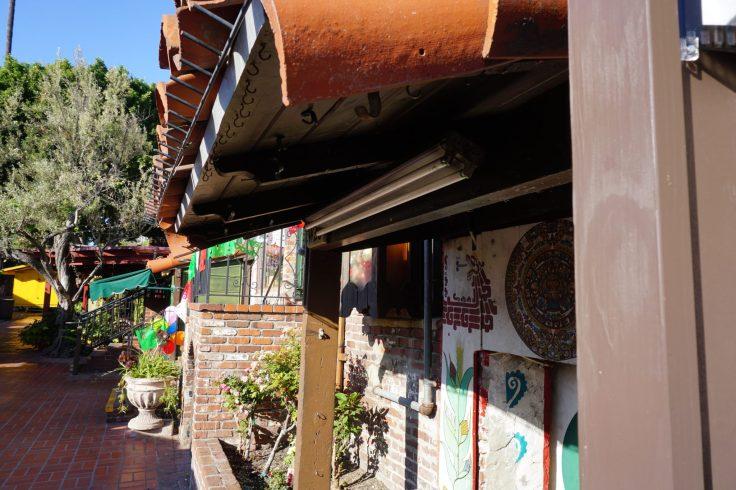 Olvera Street_26