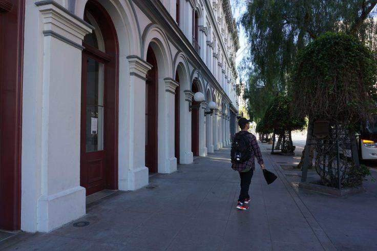 Olvera Street_31