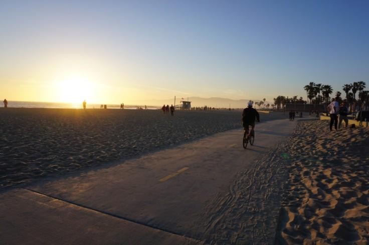 Santa Monica_1