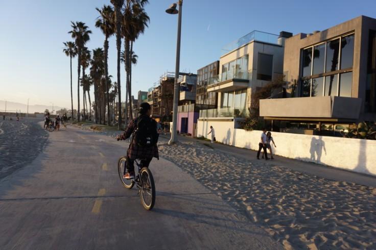 Santa Monica_2