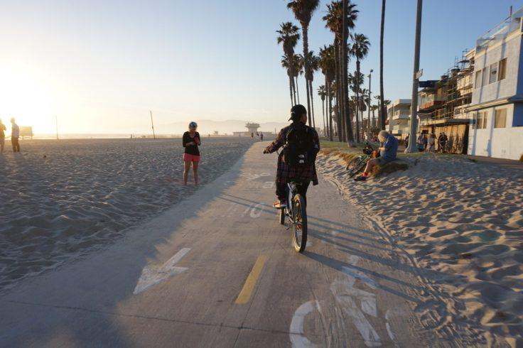 Santa Monica_3