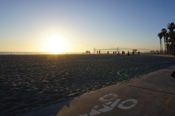Santa Monica_4