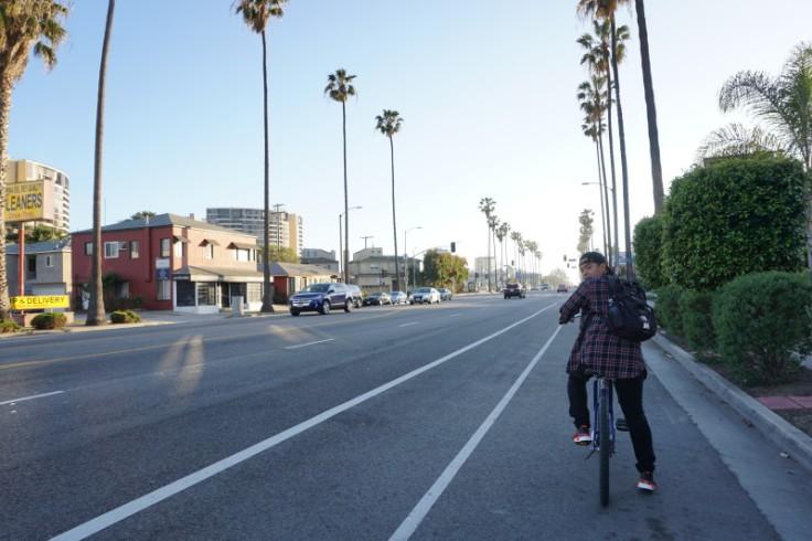 Santa Monica_5