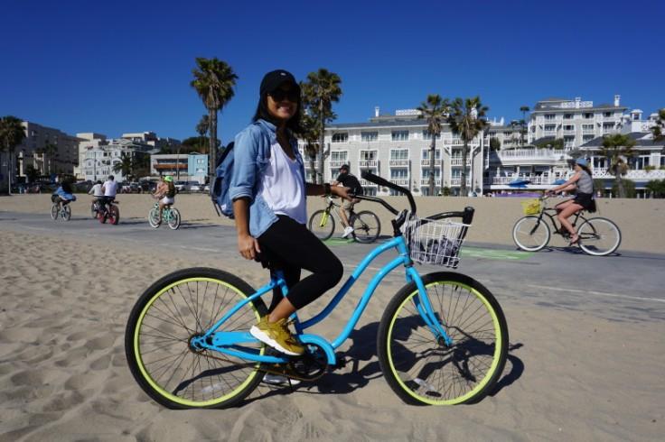 Santa Monica_6